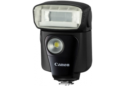 Canon - 5246B002 - Video Lights