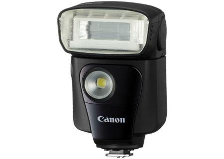 Canon - 5246B002 - On Camera Flashes & Accessories