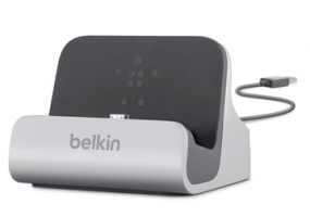 Belkin - F8M389TT - Power Adapters/ Chargers