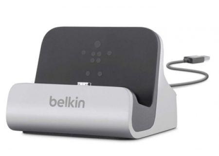 Belkin - F8M389TT - Power Adapters/ Chargers