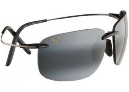Maui Jim - 526-02 - Sunglasses