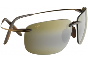 Maui Jim - 52626HCL - Sunglasses
