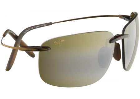 Maui Jim - 52626HCL - Sunglasses