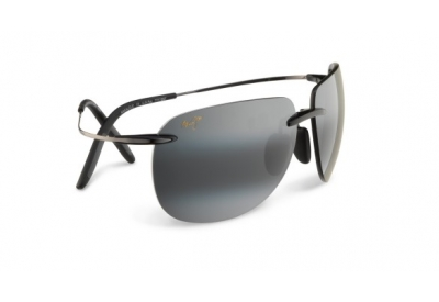 Maui Jim - 52-702 - Sunglasses