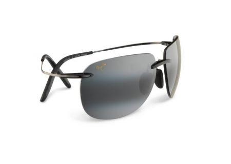 Maui Jim - 52-702 - Sunglasses