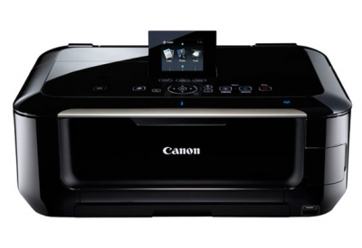 Canon - 5292B002 - Printers & Scanners
