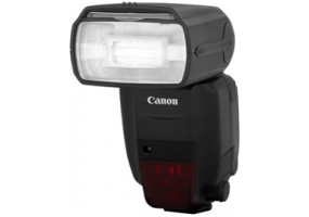 Canon - 5296B002 - Video Lights