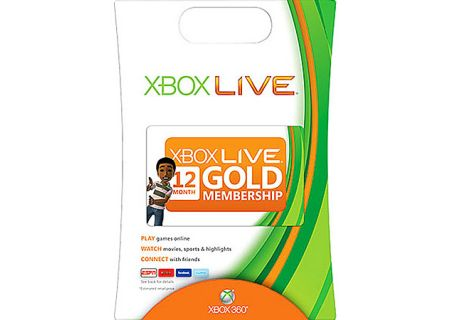 Microsoft - 52M-00104 - Video Game Accessories