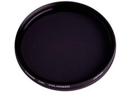 Hanover - 67CP - Lenses