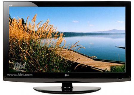 LG - 52LG50 - LCD TV
