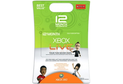 Microsoft - 52M-00069 - Video Game Accessories