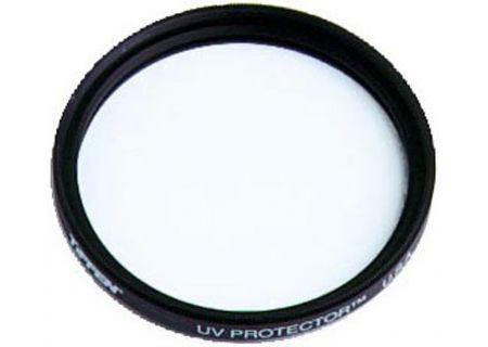 Hanover - 62UVP - Lenses