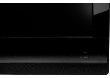 Toshiba - 52XV545U - LCD TV