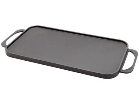 Frigidaire Griddle For Gas Ranges And Cooktops  - 5304495353