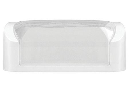 Frigidaire - 5304496501 - Refrigerator Accessories