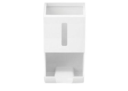 Frigidaire Gallery SpaceWise Custom-Flex Can Dispenser - 5304496503