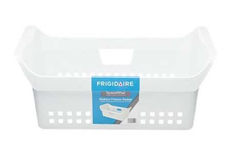 Frigidaire SpaceWise Shallow Freezer Basket - 5304496508