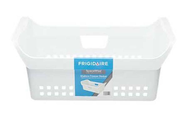Large image of Frigidaire SpaceWise Shallow Freezer Basket - 5304496508