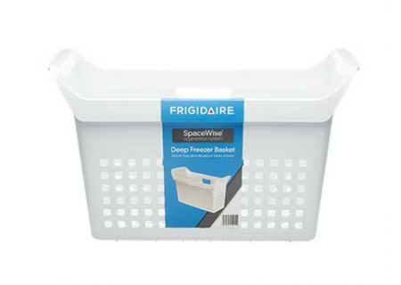 Frigidaire SpaceWise Deep Freezer Basket  - 5304496509