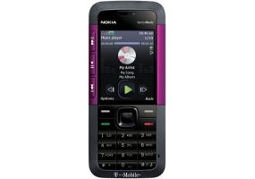 TMobile - 5310PURPLE - Cellular Phones
