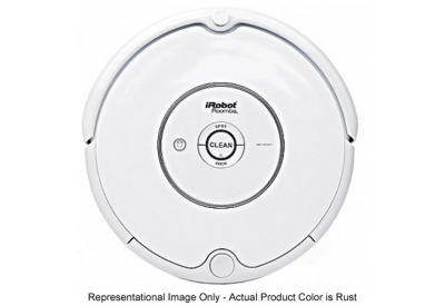 iRobot - 53172 - Robotic Vacuums