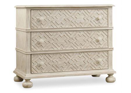 Hooker - 5325-90017 - Dressers