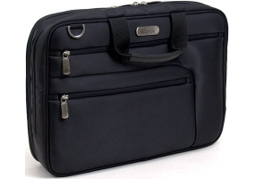Kenneth Cole - 533045 - Cases And Bags