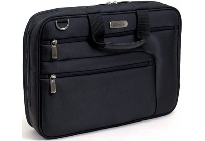 Kenneth Cole - 533045 - Cases & Bags
