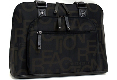 Kenneth Cole - 533855 - Cases And Bags