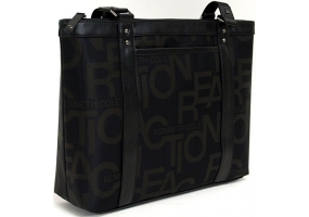 Kenneth Cole - 533875 - Cases And Bags