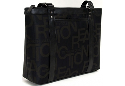 Kenneth Cole - 533875 - Cases & Bags