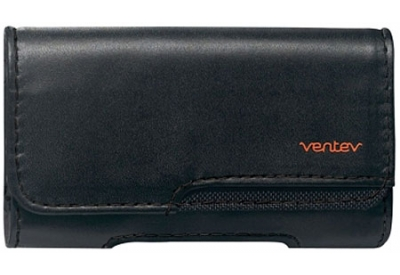 Ventev - 570514 - Cellular Carrying Cases & Holsters