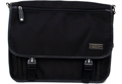 Kenneth Cole - 534645 - Cases And Bags