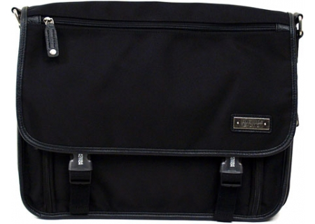 Kenneth Cole - 534645 - Cases & Bags