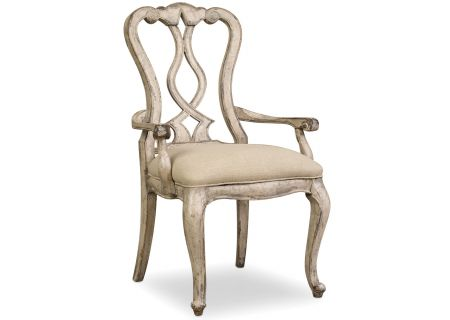 Hooker - 5350-75400 - Dining Chairs