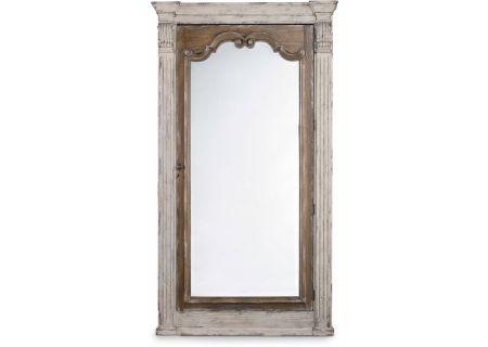 Hooker - 5351-50003 - Mirrors