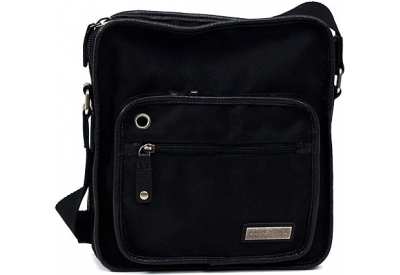 Kenneth Cole - 535195 - Cases And Bags