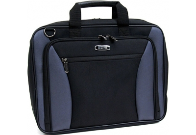 Kenneth Cole - 535768 - Cases And Bags