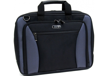 Kenneth Cole - 535768 - Cases & Bags