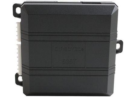 Directed - 535T - Car Alarm Accessories