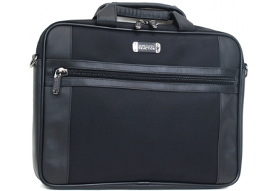 Kenneth Cole - 536395 - Cases & Bags