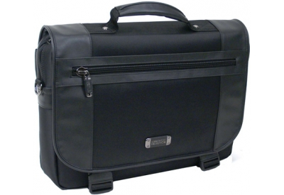 Kenneth Cole - 536655 - Cases & Bags