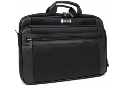 Kenneth Cole - 536735 - Cases And Bags