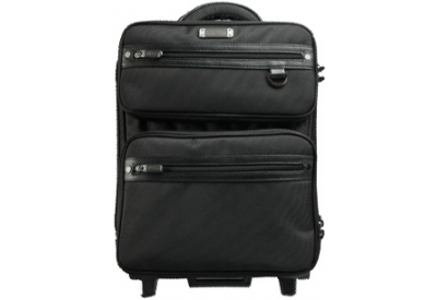 Kenneth Cole - 537125S - Cases And Bags