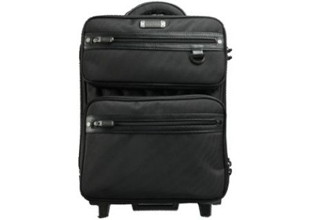 Kenneth Cole - 537125S - Cases & Bags