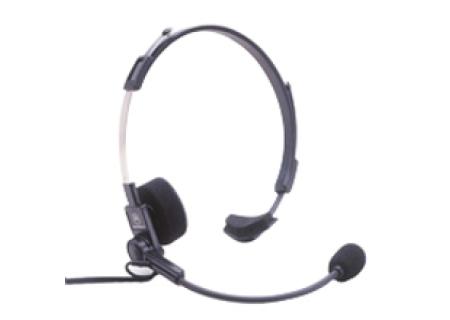 Motorola - 53725 - Video Game Accessories
