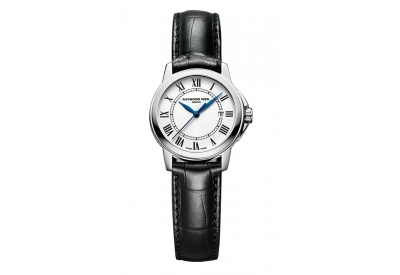 Raymond Weil - 5376-STC-00300 - Women's Watches
