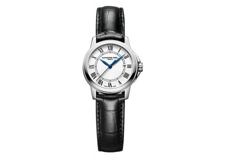 Raymond Weil - 5376-STC-00300 - Womens Watches