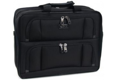 Kenneth Cole - 537735 - Cases & Bags