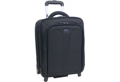 Kenneth Cole - 537740 - Cases & Bags